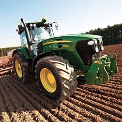Žemės ūkio ir statybinės technikos stiklai